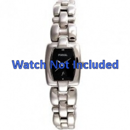 Cinturino orologio Fossil ES8823