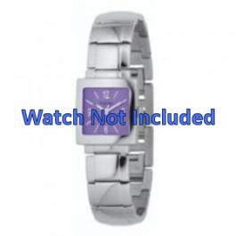 Cinturino orologio Fossil ES9614