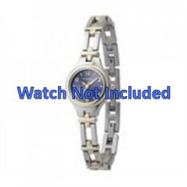 Cinturino orologio Fossil ES9644