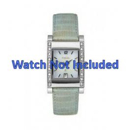 Cinturino orologio Fossil ES9713