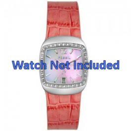 Cinturino orologio Fossil ES9720