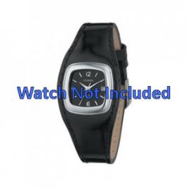 Cinturino orologio Fossil ES9759