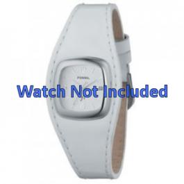 Cinturino orologio Fossil ES9760