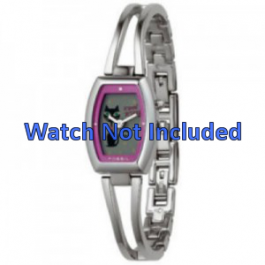 Cinturino orologio Fossil ES9768