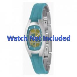 Cinturino orologio Fossil ES9806