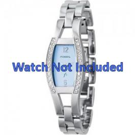 Cinturino orologio Fossil ES9813
