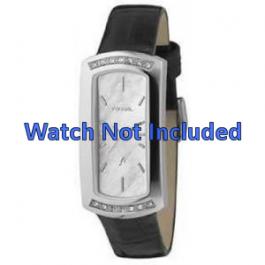 Cinturino orologio Fossil ES9842