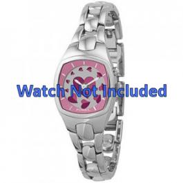 Cinturino orologio Fossil ES9995