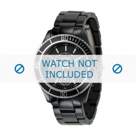 Cinturino orologio Fossil ES2541