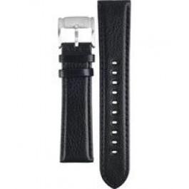 Cinturino per orologio Fossil FS4545 Pelle 22mm