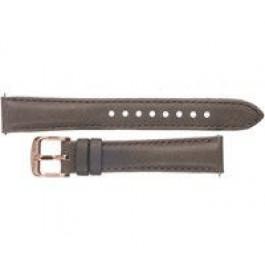 Cinturino orologio Fossil ES3056