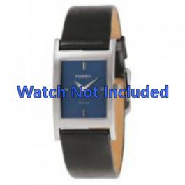 Cinturino orologio Fossil FS2694