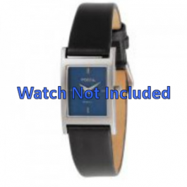 Cinturino orologio Fossil FS2695