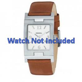 Cinturino orologio Fossil FS2888
