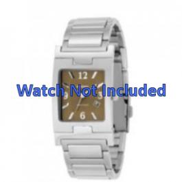 Cinturino orologio Fossil FS2892