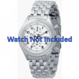 Cinturino orologio Fossil FS2901