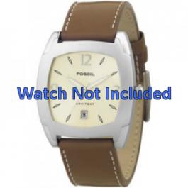Cinturino orologio Fossil FS2969
