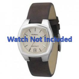 Cinturino orologio Fossil FS3068