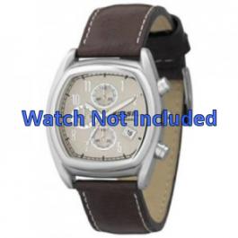 Cinturino orologio Fossil FS3082