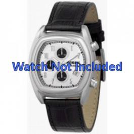 Cinturino orologio Fossil FS3105