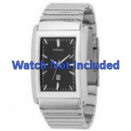 Cinturino orologio Fossil FS4087
