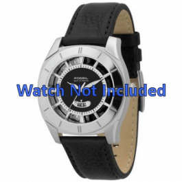 Cinturino orologio Fossil FS4111