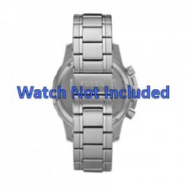 Cinturino orologio Fossil FS4542