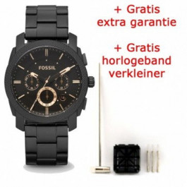 Fossil FS4682 orologio per Uomo