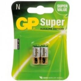 GP Altre Batteria LR01-910A U2 - 1.5v