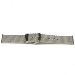 Cinturino per orologio Universale YI47 Acciaio 24mm