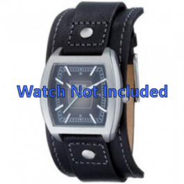 Cinturino orologio Fossil JR1189