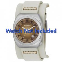 Cinturino orologio Fossil JR8223