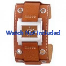 Cinturino orologio Fossil JR8246