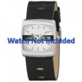 Cinturino orologio Fossil JR8251