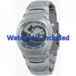 Cinturino orologio Fossil JR8287