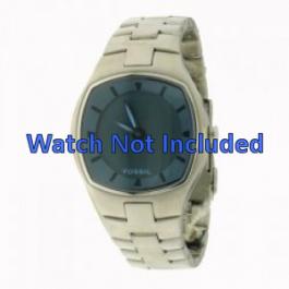 Cinturino orologio Fossil JR8373