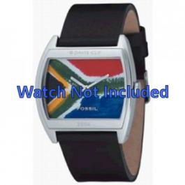 Cinturino orologio Fossil JR8439