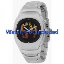 Cinturino orologio Fossil JR8500
