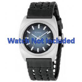 Cinturino orologio Fossil JR8787