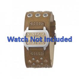 Cinturino orologio Fossil JR8841