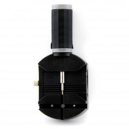 Riduttore cinturini in metallo KM-32