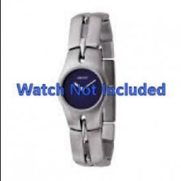 Cinturino orologio DKNY NY-3073