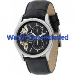 Cinturino orologio Fossil ME1038