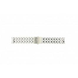 Cinturino per orologio Armani AX2158 Acciaio 22mm