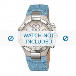 Cinturino orologio Seiko 7t62 0em0 / SNA467