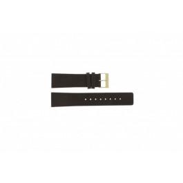 Cinturino orologio Skagen 233XXLGL