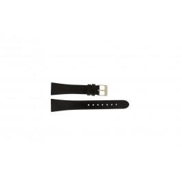 Cinturino per orologio Skagen 523XSGLD Pelle Marrone 20mm