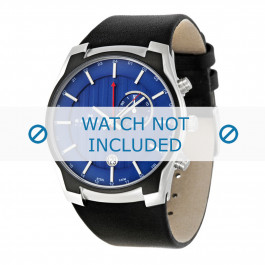 Cinturino orologio Skagen 853XLSLN