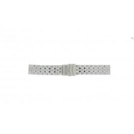 Cinturino per orologio Universale CC221 Acciaio 24mm