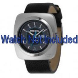 Cinturino orologio Diesel DZ-1147